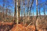 9999 Country Ridge Road - Photo 1