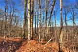 9999 Country Ridge Road - Photo 3