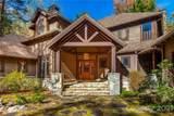 46 Mills Creek Drive - Photo 2