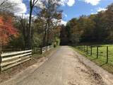 TBD Long Branch Road - Photo 3