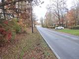 2201 Old Spartanburg Road - Photo 5