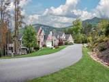 69 Village Pointe Lane - Photo 4