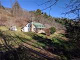 9984 Big Pine Road - Photo 1