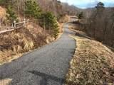 Tr 1 & 8 Hawks Shadow Trail - Photo 11