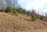 Tr 1 & 8 Hawks Shadow Trail - Photo 7