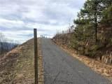 Tr 1 & 8 Hawks Shadow Trail - Photo 10