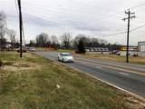 2671, 2693 Maiden Highway - Photo 8