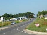 0 Nc Hwy 150 Highway - Photo 23