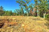 184 Rock Ridge - Photo 11