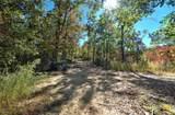 184 Rock Ridge - Photo 25