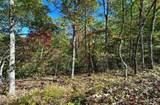 184 Rock Ridge - Photo 29