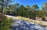 184 Rock Ridge - Photo 30