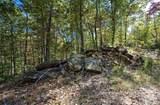 184 Rock Ridge - Photo 6