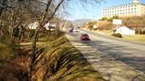 1414 East Main Street - Photo 2