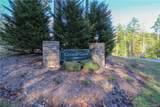 62 Crystal Cove Drive - Photo 8