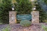 62 Crystal Cove Drive - Photo 9