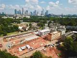 256 Uptown West Drive - Photo 1