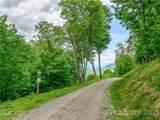 Lot 9 Mountain Gait Drive - Photo 13