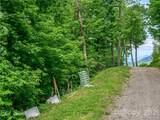 Lot 9 Mountain Gait Drive - Photo 14
