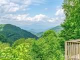 Lot 9 Mountain Gait Drive - Photo 3
