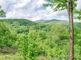 Lot 9 Mountain Gait Drive - Photo 4