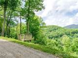 Lot 9 Mountain Gait Drive - Photo 8