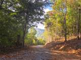 000 Rockhouse Road - Photo 2