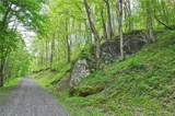 000 Rockhouse Road - Photo 9