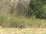 152 Pumice Drive - Photo 4