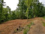 1584 Bull Creek Road - Photo 27