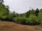 1584 Bull Creek Road - Photo 28