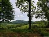 1584 Bull Creek Road - Photo 30