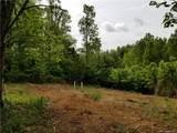 1584 Bull Creek Road - Photo 34