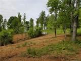 1584 Bull Creek Road - Photo 40