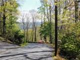 L25R Pisgah Forest Drive - Photo 13