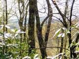 L25R Pisgah Forest Drive - Photo 14