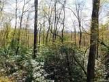 L25R Pisgah Forest Drive - Photo 15