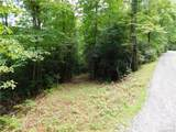 L25R Pisgah Forest Drive - Photo 16