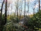 L25R Pisgah Forest Drive - Photo 8