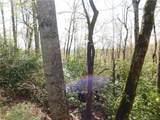 L25R Pisgah Forest Drive - Photo 9
