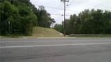 3525 West Boulevard - Photo 2