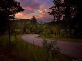 187 Starling Pass - Photo 1