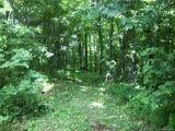 208 Birchwood Drive - Photo 1