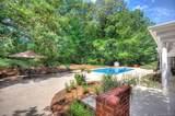 1233 Audubon Drive - Photo 31