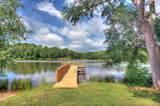 1233 Audubon Drive - Photo 34