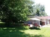 713 Brookdale Drive - Photo 2