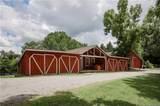3379 Polk County Line Road - Photo 23