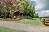 3379 Polk County Line Road - Photo 32