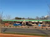 #F Nc Hwy 150 Highway - Photo 33