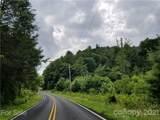 Tract 5B Rabbit Skin Road - Photo 6